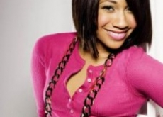 "Tiffany Evans Claims Rihanna & Other Celebrities Are Satanists, Illuminati; Slams Suicide-Glamorizing ""Russian Roulette;"" Rihanna's Devilish History"