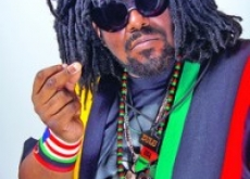 DJ Afrika Bambaataa: &#8220;Hip-Hop Has Been Hijacked by a Luciferian Conspiracy&#8221; AKA NWO Illuminati; Explains Invention of Hip-Hop