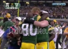 "Super Bowl XLV Rigged: Insiders Divulge Planned ""Non-Calls"" & Packers Win Before Game"