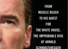 Arnold Schwarzenegger Biography Led Maria Shriver to Discover Affairs, Attempt Suicide &#038; Leak Love Child Story to Press