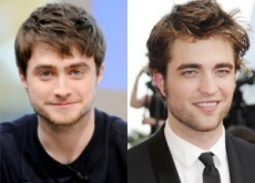 Daniel Radcliffe Unleashes Jealous Rant Against Robert Pattinson