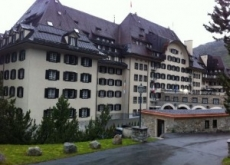 Bilderberg Group 2011 Begins; Official Attendee List Leaks Exposing World's Most Powerful New World Order Illuminati