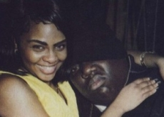 Lil Kim Claims U.S. Government Murdered Biggie & Tupac – Video