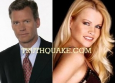 Chris Hansen of &#8220;To Catch a Predator&#8221; Busted with Second Stripper Mistress