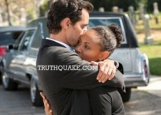 Will Smith Caught Jada Pinkett & Marc Anthony in Sexual Affair; Denies Separation