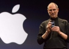 Steve Jobs Quits as Apple CEO; Dying of Cancer; Stock Drops
