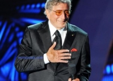 "Video: Tony Bennett Says U.S. Caused 9/11; Bush Confided Iraq War Was Mistake – ""Howard Stern Show"""