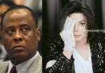 "Witness: ""Everybody Was Lying"" After Michael Jackson Died"