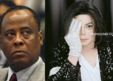 Conrad Murray Guilty in Michael Jackson Manslaughter Trial