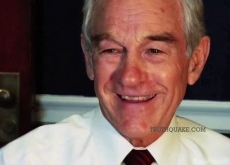 Ron Paul Gets Spoofed with Funny Bad Lip Reading – Video