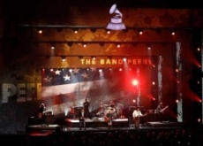 Full List of 2012 Grammy Nominations; Kanye West Leads; Adele; The Band Perry; Nicki Minaj – Video