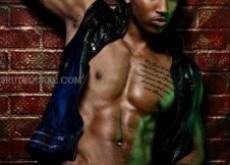 Trey Songz Admits to Gay Acts; Ne-Yo & Will Smith Relationships Exposed