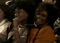 Whitney Houston Friend: Church, Family Forced Lesbian Relationships' End; Caused Death, Drugs