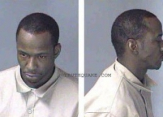 Bobby Brown Arrested; Bobbi Kristina Changing Name to Houston