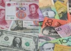Reckless U.S. Spending Driving Up Chinese Yuan & Aussie; Devaluing Dollar