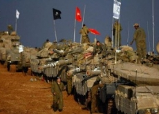 Exclusive: Israeli Military Profits from Illegal Organ Sales‏