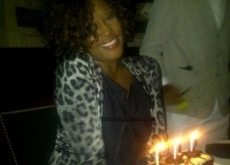 Whitney Houston Cause of Death: Drowning; Cocaine; Heart Disease