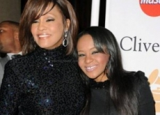 Whitney Houston & Bobbi Kristina Shared Drug Dealer Before Death