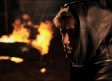 "Justin Bieber ""Boyfriend"" Teaser #2 – Video"