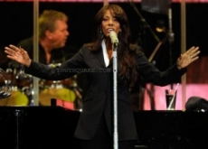 Donna Summer Dead from Cancer; Music History Outline