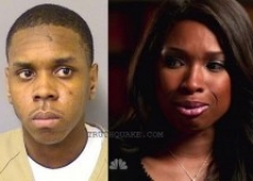 Jennifer Hudson's Brother-in-Law Guilty of Murdering 3 Family Members – Video