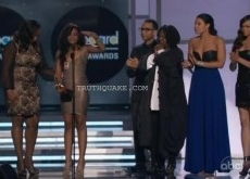 Whitney Houston Tribute at Billboard Music Awards – Full Video