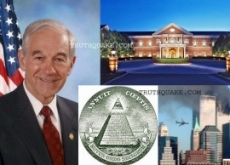 Bilderberg Group Illuminati Members' Plot to Murder Ron Paul Exposed – Video