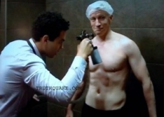 Anderson Cooper Comes Out as Gay; Disses Bi People