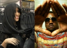 Lawsuits: Kim Kardashian, Kanye West & Family Are Terrorists & Had Sex on Tape with Charlie Sheen in Illuminati Voodoo Ritual with Animals