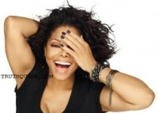 Janet Jackson Involved in Family Fight & Michael's Fake Will to Protect Her Assets; Illuminati Plot