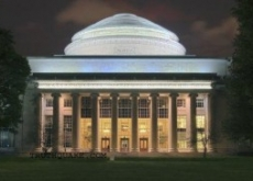 MIT Students Win $8 Million with Lottery Loophole