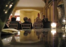 Romney Insults 47% of U.S. at Millionaires' Dinner – Full Video