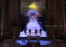 Illuminati Subliminals in Movies, TV & Commercials – Video