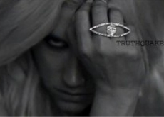 "Ke$ha Says, ""Forced"" to Sing ""Die Young"" Lyrics: Illuminati Agenda to Degrade Society?"