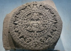 Mayan 2012 Prophecy Explained: Apocalypse or Not?