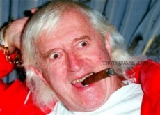 Jimmy Savile Satanic Pedophile Sex Ring Claims; Illuminati Rituals