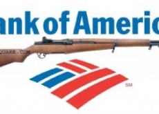 Bank of America Freezes Gun Manufacturer's Account: 2nd Amendment Attack