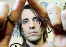 Criss Angel: Man or Illuminati Superhuman Demon? Video