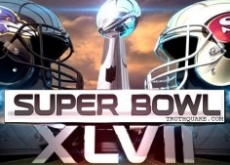 Super Bowl XLVII Fixed: Exclusive Insider Comments