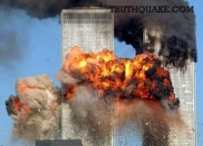 Whistleblower Exposes 9/11 Truth to UK – Video