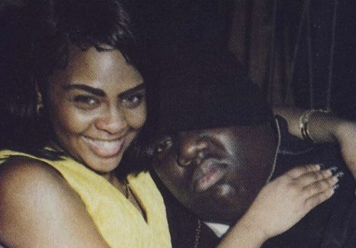 Lil Kim Claims US Government Murdered Biggie Tupac Video