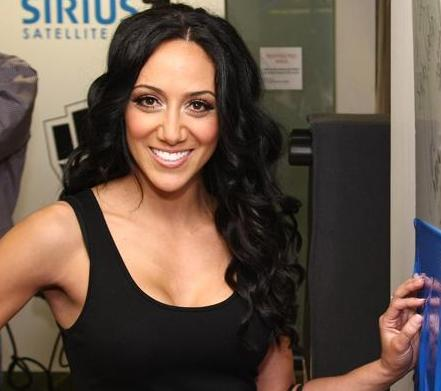 """Real Housewives of New Jersey"" star Melissa Gorga has a shocking gay secret ..."